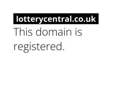 lotterycentral.co.uk