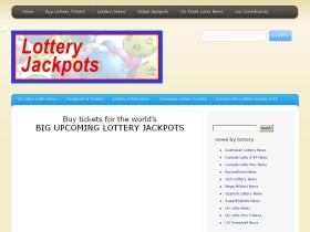 lotteryjackpots.co
