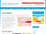 lotto-experte.net