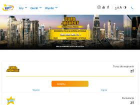 lotto.pl
