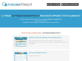 lottobar.forumattivo.it