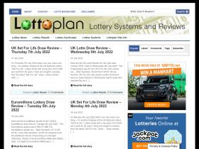 lottoplan.co.uk
