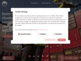 lotus-containers.com