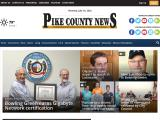 louisianapressjournal.com