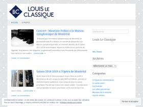 louisleclassique.wordpress.com