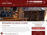 louislunch.com