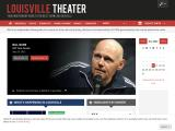 louisville-theater.com