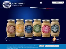 louitfreres.it