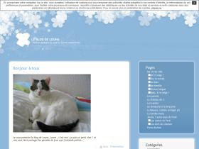 lounacat.unblog.fr