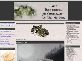 loup.over-blog.org
