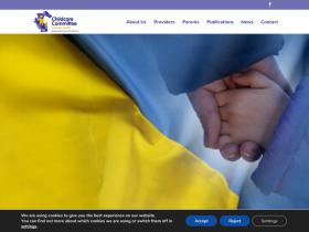 louthchildcare.ie