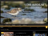 love-birds.net