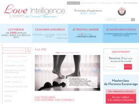 love-intelligence.fr