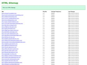 love-quotes-and-quotations.com