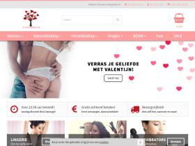 lovegarden.nl