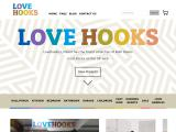 lovehooks.co.uk