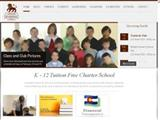 lovelandclassical.org