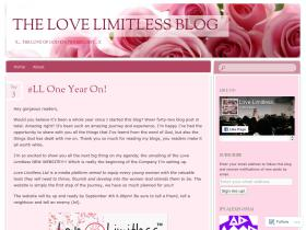 lovelimitless.wordpress.com