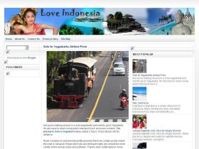 loveloveindonesia.blogspot.com