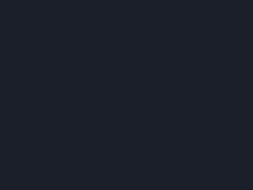 lovemadeeasy.net