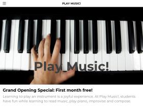 lovetoplaymusic.com