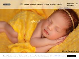 loveubaby.ch