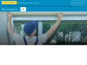 lowcost-multiservices.fr