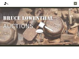 lowenthalauctions.com.au