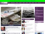 lowerbucksbasketball.com