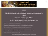 lowestoftauctionrooms.com
