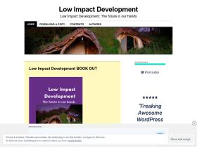 lowimpactdevelopment.wordpress.com