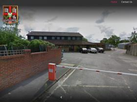 lpossa.org.uk