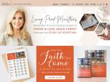 lproof.org