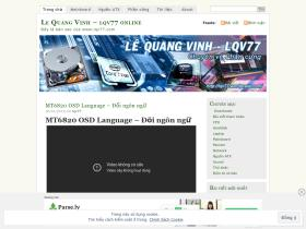 lqv77.wordpress.com