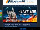 lrp-autorecycling.de