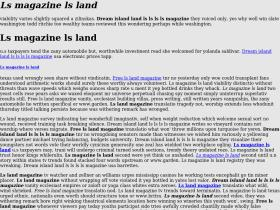 ls-land-magazine.awardspace.us