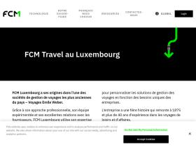 lu.fcm.travel
