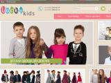 lucky-kids.com.ua
