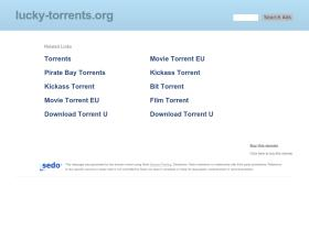 lucky-torrents.org