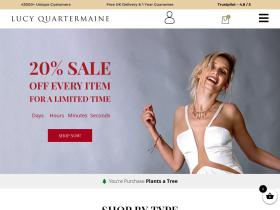 lucyqdesigns.co.uk