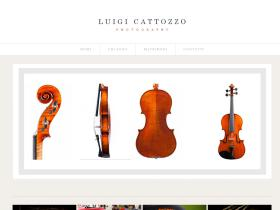 luigicattozzo.it