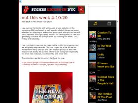 lunchboxrecords.blogspot.com