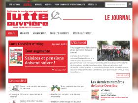 lutte-ouvriere-journal.org