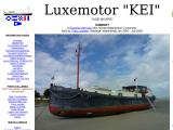 luxe-motor-kei.co.uk