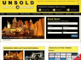 luxury-hotels-resorts.com