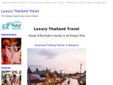 luxury-thailand-travel.com