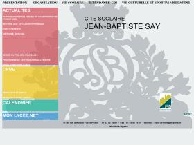 lyc-jb-say.scola.ac-paris.fr