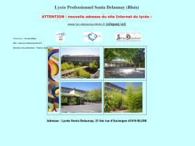 lyc-sonia-delaunay-blois.tice.ac-orleans-tours.fr