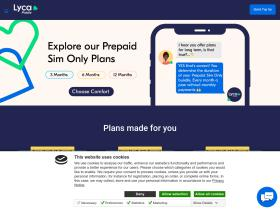lycamobile.nl