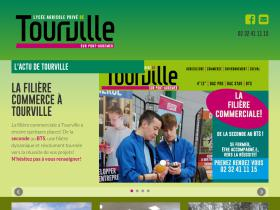 lycee-agricole-prive-tourville.fr